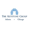 The Keystone Group Logo.png