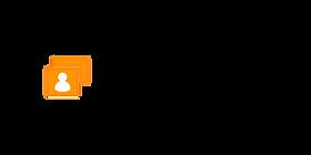 Switch Idea Horizontal Logo (1).png