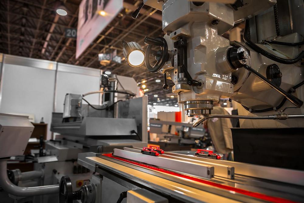Mechanical Engineering Internship at Dravak Technologies