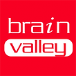 Brainvalley Software Private Limited