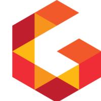 Web Development internship at Glaucus