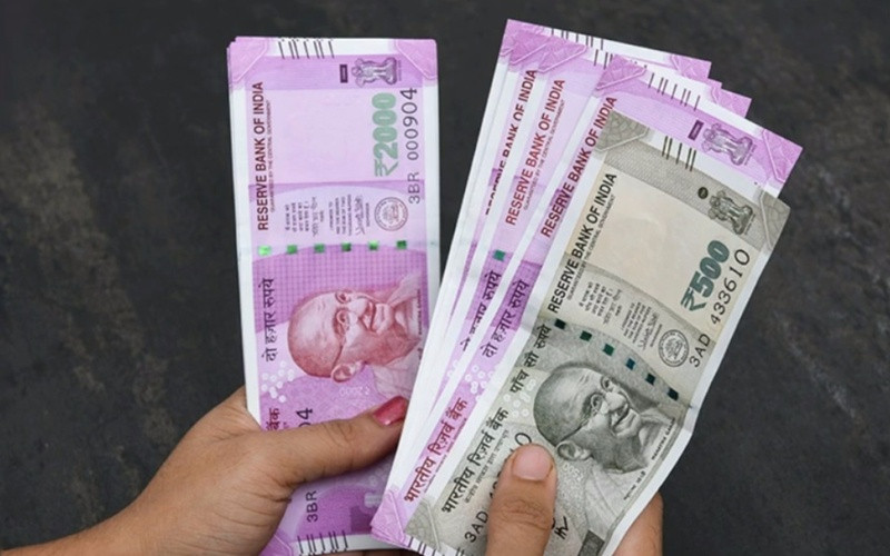 Claim Stipend upto 7500 INR under NAPS