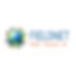 Fieldnet Global Research LLP