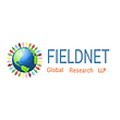 Fieldnet Global Research LLP