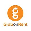 Grabonrent