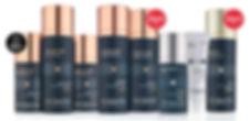 skinbetter-header-1024x501-1-1024x501.jp