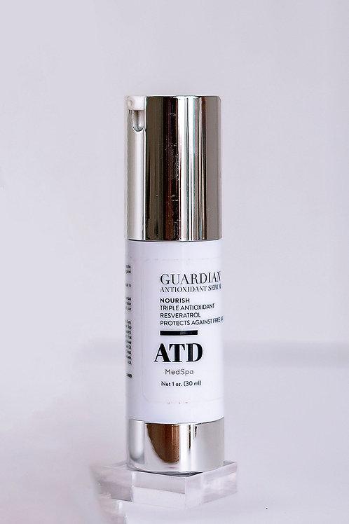 Guardian Antioxidant Serum