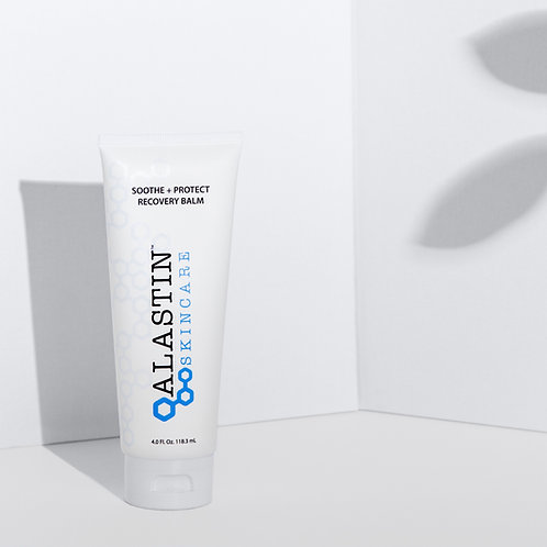 Soothe and Protect Recovery Balm