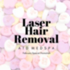 Feb Laser.png