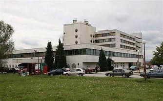 Prijedor Bolnica RS.jpg