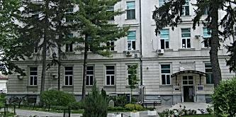 Zajecar Bolnica.png