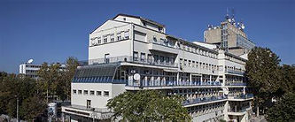 Tirsova Klinika Beograd.jpg