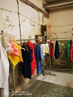 Washing machine Kovin 3.jpg