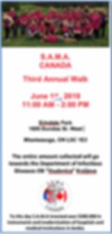 SAMA CANADA WALK 2019 FLYER.png