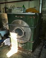Washing machine Kovin 1.jpg