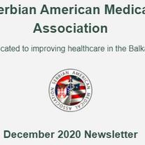Dec 2020 newsletter.JPG