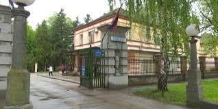 Psychiatric Hospital Kovin.jpg