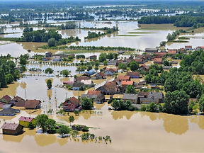 Flooding in the Balkans in 2014.jpg