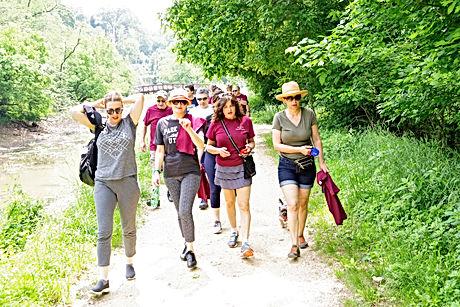 Group walking.jpg
