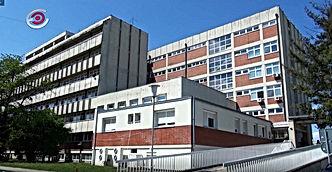 bolnica-cacak.jpg
