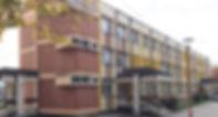 dom-zdravlja-Lucani-1024x550.jpg