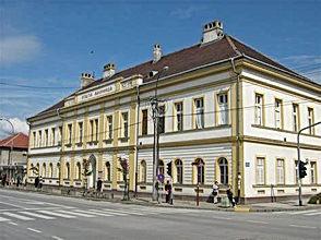 Sremska Mitrovica Bolnica.jpg