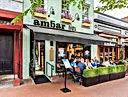 Ambar restaurant DC.jpg