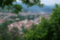 Поглед_на_Ивањицу.jpg