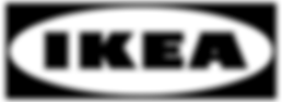 Logo_Ikea.png