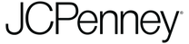 Logo_JCPenney.png