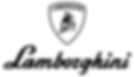 Logo_Lamborghini.png