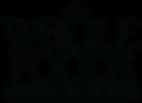 Logo_WholeFoods.png