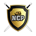 Logo_NCP2-Text.png