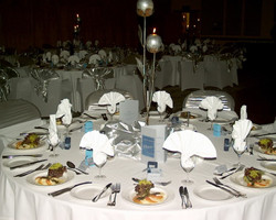 Events and functions