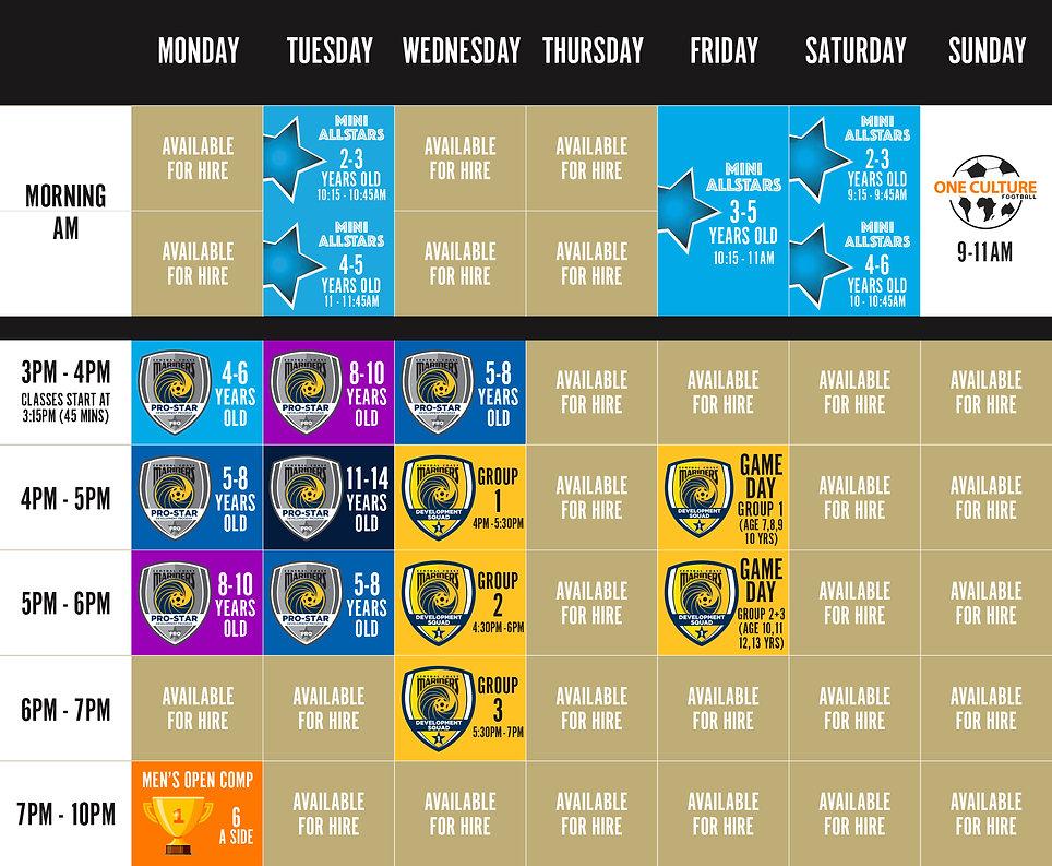 thefootballgrounds_website_timetable july 5.jpg