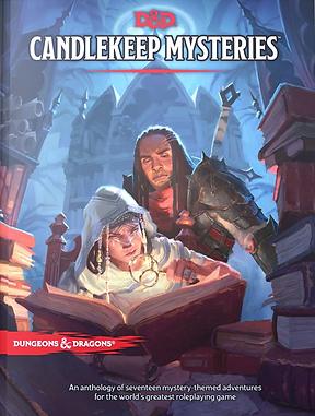 candlekeep mysteries.png
