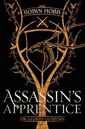 assassins apprentice - robin hobb.png