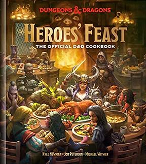 heroes feast.png