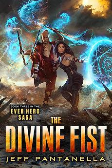 Divine Fist JEFF PANTANELLA.jpg