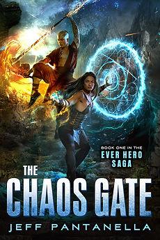 Chaos Gate JEFF PANTANELLA.jpg