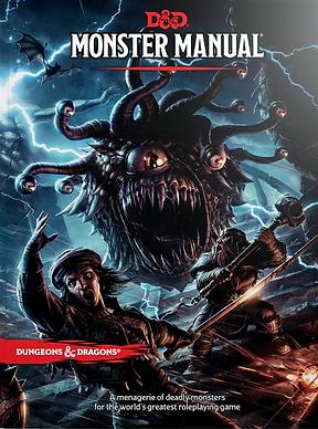 monster manual.png