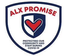 alxpromise.jpg