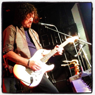 Guitar Jack