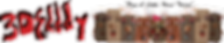 Header 3D-Edddy Head Store