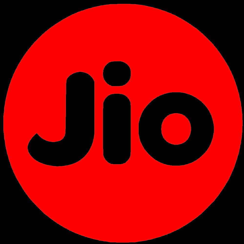 SWOT Analysis of Reliance Jio