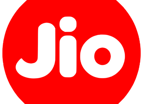 SWOT Analysis Of Reliance Jio [Updated 2020]