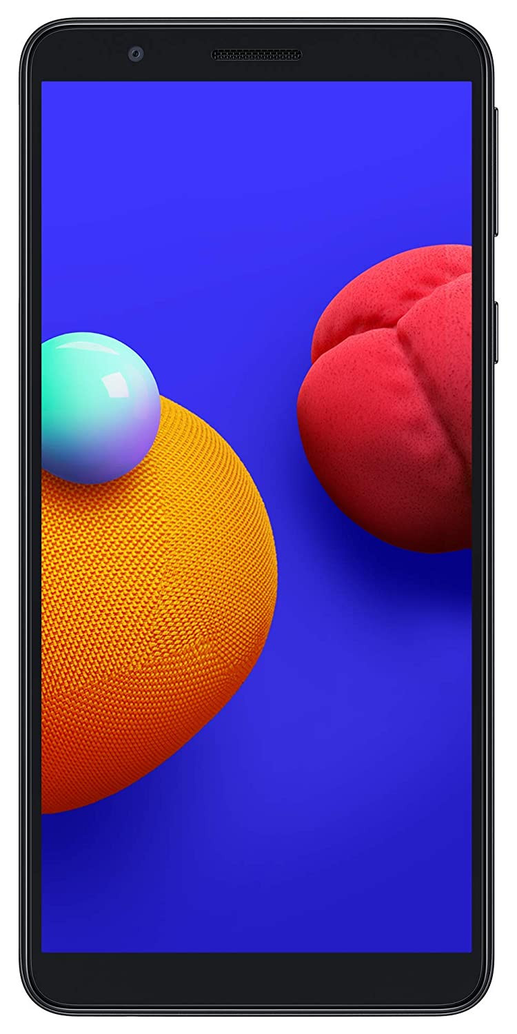 Samsung M01 Core Smartphones Under Rs 10000