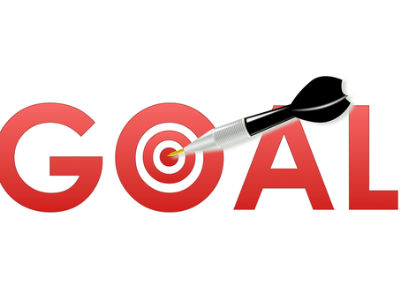 Goal Setting Theory Of Motivation [ Explained In Details]