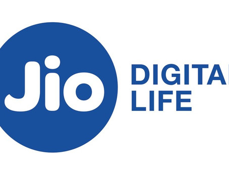 Reliance Jio Differentiation Strategy [With SWOT Analysis]