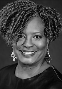 Monique Martin headshot 2019 20.jpg